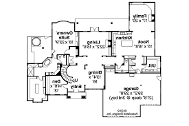 european floor plans european house plans crestremodeling