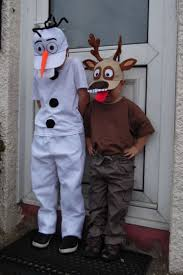 24 best family costume ideas images on pinterest costume ideas