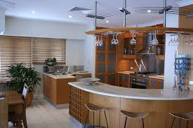 home improvement ideas kitchen kitchen improvement ideas thomasmoorehomes
