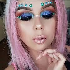 ny makeup academy san jose ny makeup academy nymakeupacademy instagram photos and