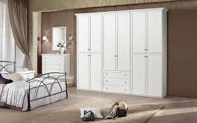 mondo convenienza armadio angolare cecilia armadio 6 ante battenti stagionali con 3 cassetti