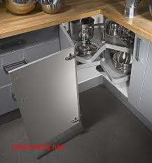 leroy merlin rangement cuisine rangement meuble d angle cuisine leroy merlin idée de modèle de