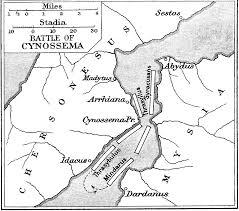 thucydides history of the peloponnesian war volume iv loeb