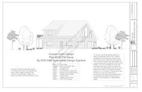 650 square feet house plan sq ft plans in kerala one bedroom