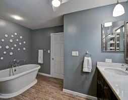 Popular Bathroom Colors Kitchen Under Cabinet Electrical Outlets Memes Master Bathroom