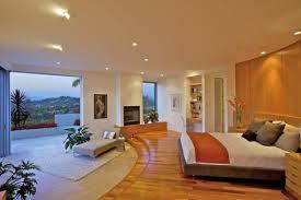 Luxury Bedrooms Interior Design by Luxurious Bedroom Ideas