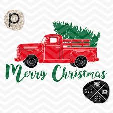christmas tree delivery christmas tree delivery truck svgtruck svgchristmas truck