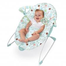 baby company brands