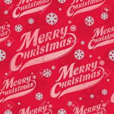 wrapping paper christmas seamless vector background christmas wrapping paper royalty free