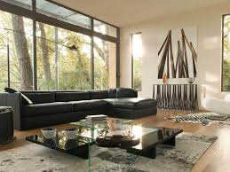 furniture 33 sofas unlimited black leather sofa and recliner