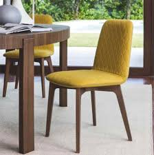 glass dining room table and chairs dinning modern dining table and chairs small dining chairs side