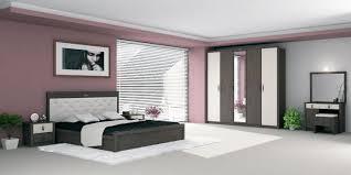 modele de chambre a coucher pour adulte chambre modele de coucher pour 2017 et exemple de chambre a avec