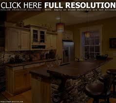 western bathroom decorating ideas western kitchen decorations best decoration ideas for you