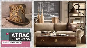 steampunk interior design steampunk decorating ideas for retro
