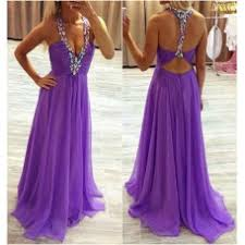 shop lilac prom dresses sydney buy cheap lilac prom dresses