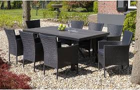 White Patio Furniture Set Dining Tables Patio Furniture Sets Fresh Outdoor Patio Dining