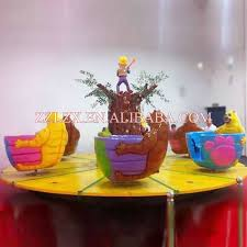 Carousel Horse Centerpiece by Coffee Carousel Coffee Carousel Suppliers And Manufacturers At