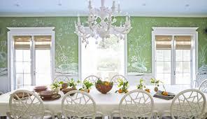 dining room shining universal furniture dining room villa