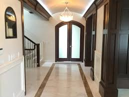 main entrance hall design lindsie tomlinson re max crest westside vanw7 main street