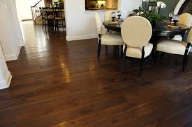 4 kinds of flooring that are great for homes carpet ind