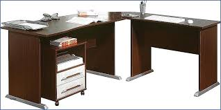 meuble bureau usagé meuble de bureau but stock of meuble bureau but beautiful meuble