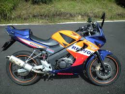 cbr 150cc new model honda cbr 150r 2nd generation freebikereviews