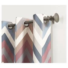 Heavy Insulated Curtains Heavy Insulated Drapes Target