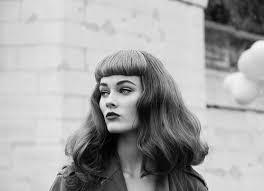 vintage hair anor vintage hair medium hair styles ideas 47928