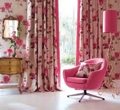 Interior Design With Flowers Floral Interior Design