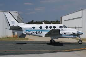 october 2013 u2013 aviationwa