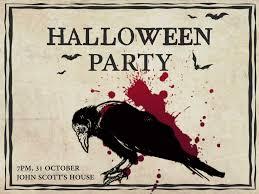 100 halloween invitations halloween 1st birthday