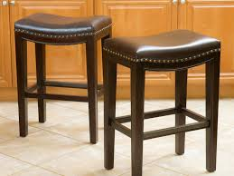 bar stools luxury black white kitchen island with traditional