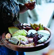 thanksgiving cheese plate ideas williams sonoma taste