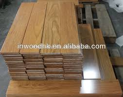 list manufacturers of cherry hardwood flooring buy cherry