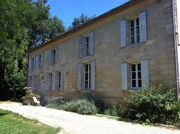 chambre hote libourne chambres d hotes libourne et environs 41353 356599 lzzy co