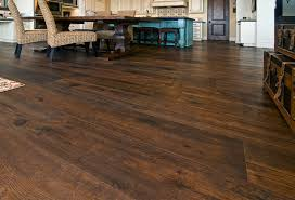pacific home with riverstone seine wood floors style