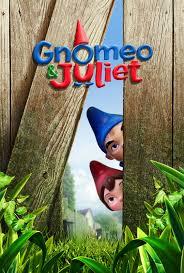 bardfilm gnomeo juliet