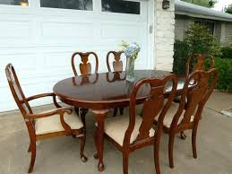 pennsylvania house dining room furniture articles with red vinyl dining chairs tag excellent vinyl dining