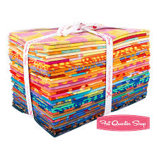 kaffe fassett fabric fat quarter shop