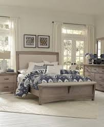 light wood bedroom set sanibel bedroom furniture collection created for macy s furniture