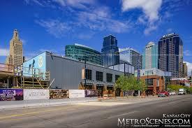 Kansas City Power And Light Building Downtown Kansas City U2013 August 2016 Metroscenes Com U2013 City