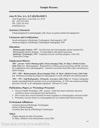 medical records clerk resume 42 images resume samples records