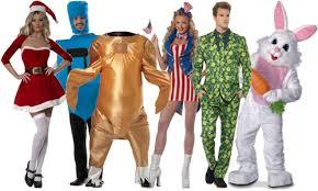 group costume idea holidays halloween pinterest costumes