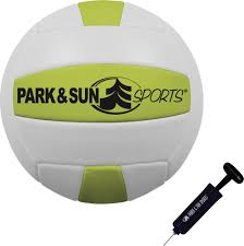 cooldesign backyard volleyball net system architecture nice