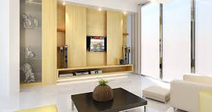 living room modern modern sliding glass doors for classic living