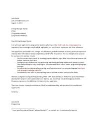 best technical support team leader cover letter pictures podhelp