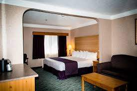 Comfort Inn Manchester Nh Manchester Hotel Coupons For Manchester New Hampshire