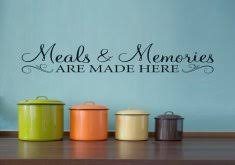 attractive wall pictures for kitchen kitchen wall art ideas