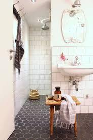 Ebay Kleinanzeigen Esszimmertisch Und St Le Die Besten 25 Blaugrüne Badezimmer Ideen Auf Pinterest