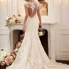 wedding dresses belfast forever bridal boutique bridal 140 lisburn road belfast